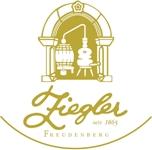 Edelobstbrennerei Ziegler