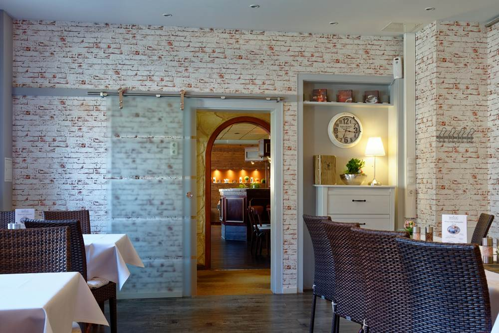 Restaurant Zum Köpenick